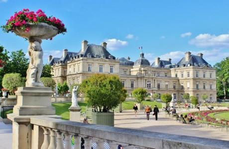 https://www.secure-hotel-booking.com/smart/Hotels-Paris-Rive-Gauche/2TS9-1015/es/https://www.secure-hotel-booking.com/smart/Hotels-Paris-Rive-Gauche/2TS9-1015/br/
