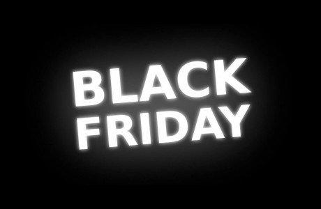 Black Friday 2020- 30%