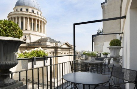 https://www.secure-hotel-booking.com/smart/Hotels-Paris-Rive-Gauche/2TS9-1015/fr/