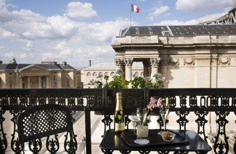 https://www.secure-hotel-booking.com/smart/Hotels-Paris-Rive-Gauche/2TS9-1015/fr/